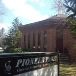 Pioneer Park Christian Fellowship